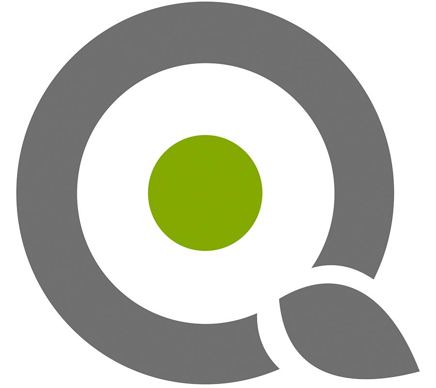 Bälle Logo